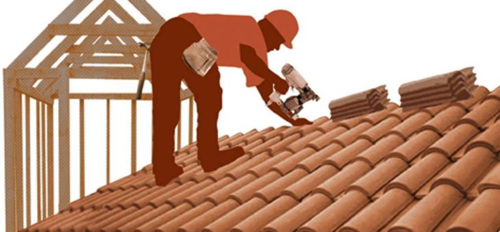 Roofing Materials to Suit Your Style