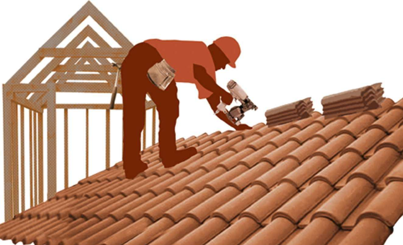 airdrie-ab-roofers